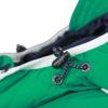 (PS) (02.1075) – James & Nicholson JN 1075 [irish green-white] (nicht zutreffend) (5)