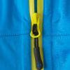 (PS) (02.1098) – James & Nicholson JN 1098 [aqua-acid yellow] (nicht zutreffend) (3) – Kopie