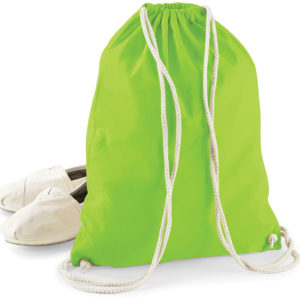 (PR) (50.0110) - Westford Mill W110 [lime green] (Front) (2)