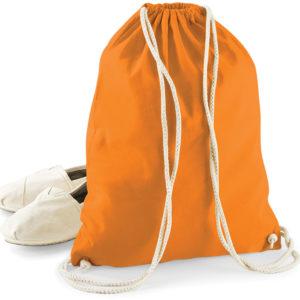 (PR) (50.0110) - Westford Mill W110 [orange] (Front) (2)