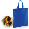 (PR) (50.101S) – Westford Mill W101S [bright royal] (Front) (1)