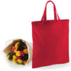 (PR) (50.101S) – Westford Mill W101S [classic red] (Front) (1)