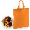 (PR) (50.101S) – Westford Mill W101S [orange] (Front) (1)