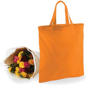 (PR) (50.101S) - Westford Mill W101S [orange] (Front) (1)