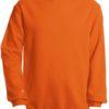 (PS) (01.0600) – B&C Set In [pumpkin orange] (Front) (1)
