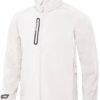 (PS) (01.0951) – B&C X-Lite Softshell men [white] (Front) (1)