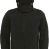 (PS) (01.1950) – B&C Hooded Softshell men [black] (Front) (1)