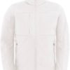 (PS) (01.1950) – B&C Hooded Softshell men [white] (Front) (1)