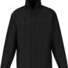 (PS) (01.J873) – B&C Corporate 3-in-1 [black] (Front) (1)