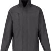 (PS) (01.J873) – B&C Corporate 3-in-1 [dark grey] (Front) (1)
