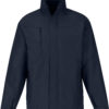 (PS) (01.J873) – B&C Corporate 3-in-1 [navy] (Front) (1)