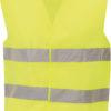 (PS) (02.0200) – James & Nicholson JN 200 [neon yellow] (Front) (1)