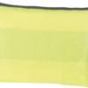 (PS) (02.0200) – James & Nicholson JN 200 [neon yellow] (nicht zutreffend) (1)