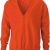 (PS) (02.0661) – James & Nicholson JN 661 [dark orange] (Front) (1)