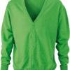 (PS) (02.0661) – James & Nicholson JN 661 [green] (Front) (1)