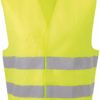 (PS) (02.0815) – James & Nicholson JN 815 [fluorescent yellow] (Front) (2)