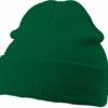 (PS) (03.7500) – Myrtle Beach MB 7500 [dark green] (Front) (1)