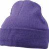 (PS) (03.7500) – Myrtle Beach MB 7500 [dark purple] (Front) (1)