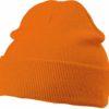 (PS) (03.7500) – Myrtle Beach MB 7500 [orange] (Front) (1)