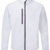 (PS) (10.140M) – Russell 140M [white] (Front) (1)