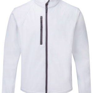 (PS) (10.140M) - Russell 140M [white] (Front) (1)