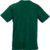 (PS) (10.150B) – Russell 150B [bottle green] (Rücken) (1)