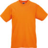 (PS) (10.150B) – Russell 150B [orange] (Front) (1)