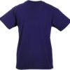 (PS) (10.150B) – Russell 150B [purple] (Rücken) (1)