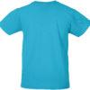 (PS) (10.150B) – Russell 150B [turquoise] (Rücken) (1)