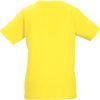 (PS) (10.150B) – Russell 150B [yellow] (Rücken) (1)