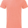 (PS) (10.165M) – Russell 165M [coral marl] (Front) (2)