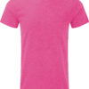 (PS) (10.165M) – Russell 165M [pink marl] (Front) (2)