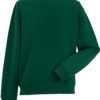 (PS) (10.262M) – Russell 262M [bottle green] (Front) (1)