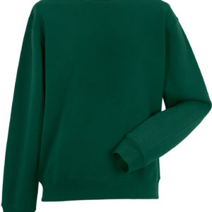 (PS) (10.262M) - Russell 262M [bottle green] (Front) (1)