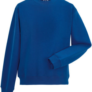 (PS) (10.262M) - Russell 262M [bright royal] (Front) (1)