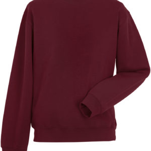 (PS) (10.262M) - Russell 262M [burgundy] (Front) (2)