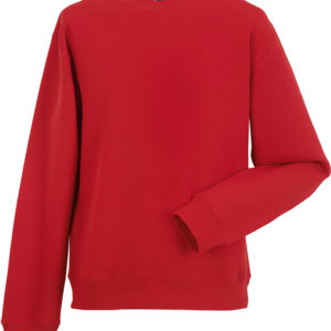 (PS) (10.262M) - Russell 262M [classic red] (Front) (1)