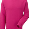 (PS) (10.262M) – Russell 262M [fuchsia] (Front) (1)