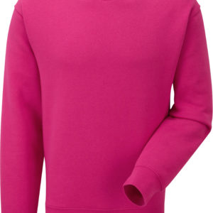 (PS) (10.262M) - Russell 262M [fuchsia] (Front) (1)