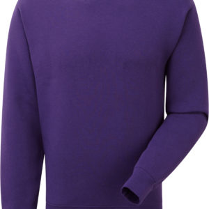 (PS) (10.262M) - Russell 262M [purple] (Front) (1)