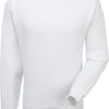 (PS) (10.262M) – Russell 262M [white] (Front) (1)