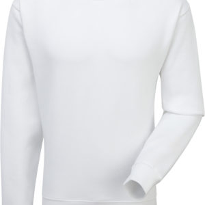 (PS) (10.262M) - Russell 262M [white] (Front) (1)