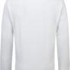 (PS) (10.262M) – Russell 262M [white] (Rücken) (1)