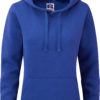 (PS) (10.265F) – Russell 265F [bright royal] (Front) (1)
