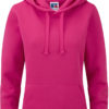 (PS) (10.265F) – Russell 265F [fuchsia] (Front) (1)