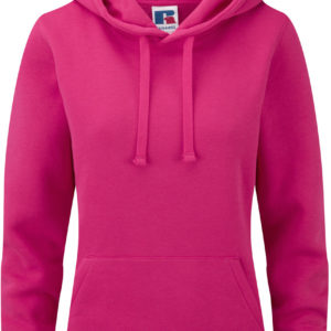 (PS) (10.265F) - Russell 265F [fuchsia] (Front) (1)