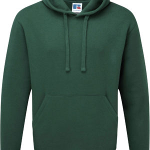 (PS) (10.265M) - Russell 265M [bottle green] (Front) (1)