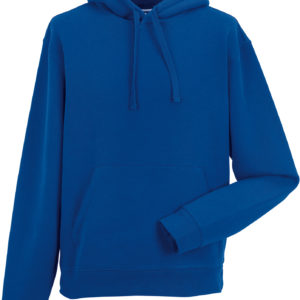 (PS) (10.265M) - Russell 265M [bright royal] (Front) (1)