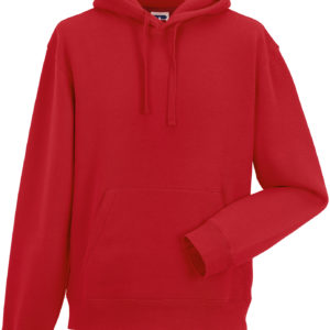 (PS) (10.265M) - Russell 265M [classic red] (Front) (1)