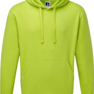 (PS) (10.265M) - Russell 265M [lime] (Front) (1)